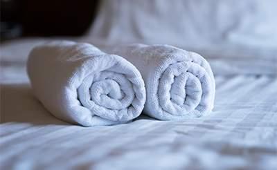 prestations hotelieres